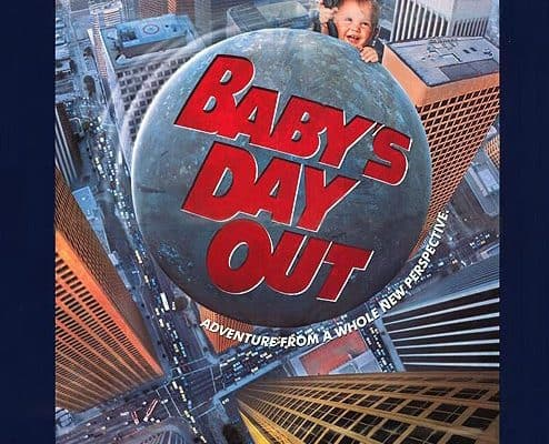 babys-big-day-off