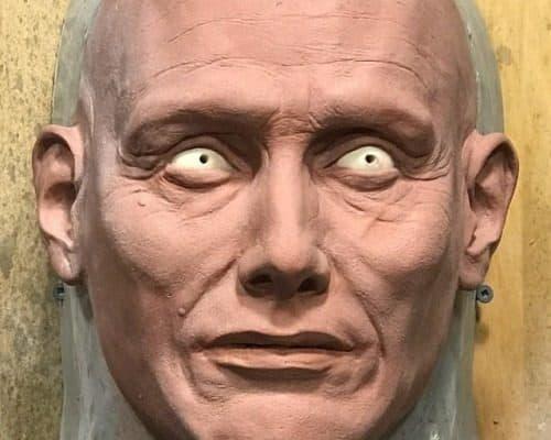im-done-sculpting