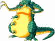 kraid-v-1-super-metroid