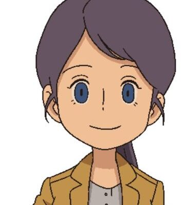 my-wife-professor-layton
