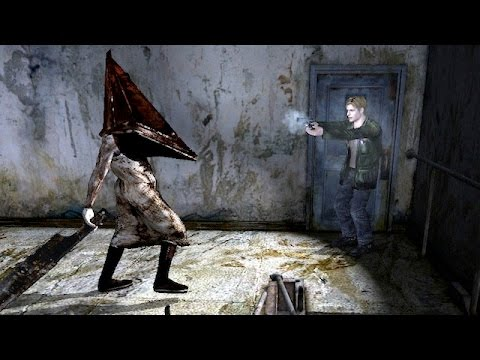 pyramid-head-v-2-silent-hill-2