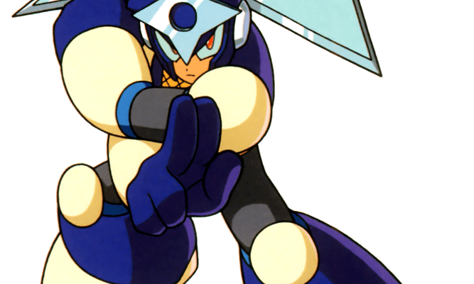 shadow-man-mega-man-3