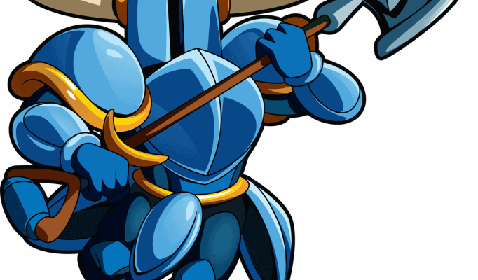 shovel-knight-shovel-knight