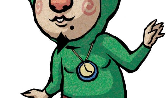 tingle-the-legend-of-zelda-the-wind-waker