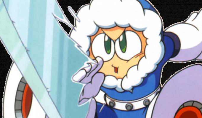 wilys-worst-ice-man-mega-man