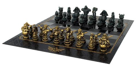 zelda-chess-the-legend-of-zelda