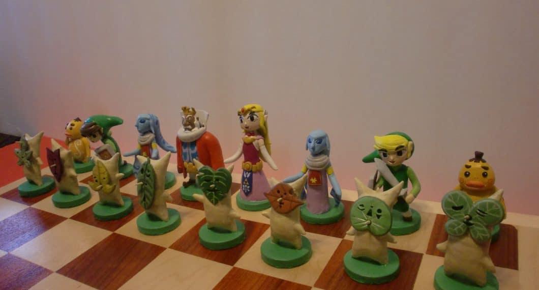 zelda-chess-version-2-the-legend-of-zelda-the-wind-waker