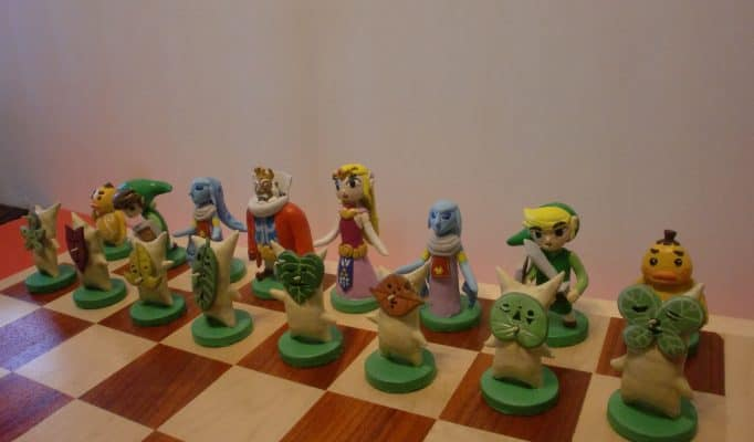 zelda-chess-version-2-the-legend-of-zelda-the-wind-waker